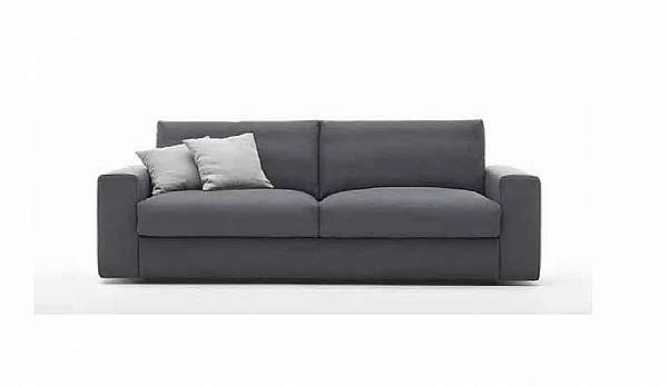 Диван ALBERTA SALOTTI The sofa bed collection 0TOGC5